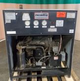 Used Air Dryer Pneumatech Model
