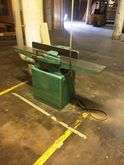 Powermatic 60 Jointer 8""