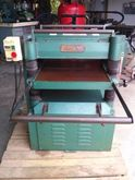"GRIZZLY 20"" PLANER"