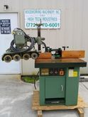 SECO SHAPER wFCT POWER FEEDER