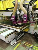 Andi Exxact Plus CNC Router 3 A