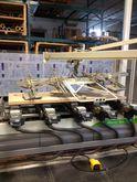 MAHROS 200/35 Vacuum Panel / Sh