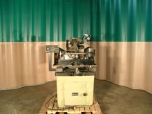 Used SCM 746 Profile Grinder