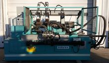 Intorex Goodspeed TXA-1200 Auto