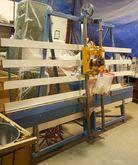 Her-Saf 144, 4 x 10 Back Fence