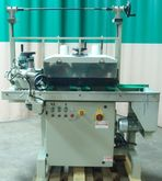 Used Quickwood CD2300 moulding