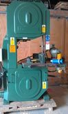 Forester 900 Resaw