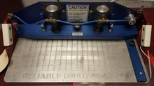 Reliable Cutting Tools Panel Cr