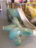Used Torit 19-FB-55 Dust Collec