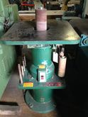 Bridgewood Oscillating Spindle