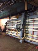 Elcon RSX 185 vertical panel sa