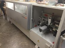 Used HolzHer 1315 Sprint Edgeba