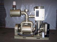 DEKKER VMX 1103 KA1-00 75 HP Va