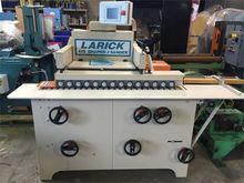 Used Larick 410 F, F