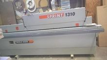 Used HOLZ-HER 1310 E
