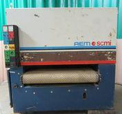 Used AEM/SCM Widebelt Sander