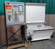 Used Retech RG 32/20U Wood Grin