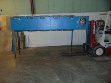 Belfab LW Series 6000 CFM Inter