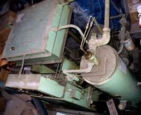 Used Sullair 50 HP R