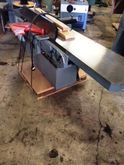 Invicta Delta 37-420 Jointer 16
