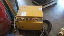 Used Air Compressor,