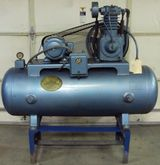 Wisconsin Compressed Air Corp 5