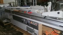 Laguna 10' Sliding Panel Saw  S