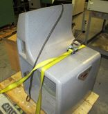 Used Island Clean Air Duster 10