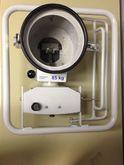 Schmalz Operating Handle 85-250