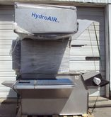 Schubert Environmental HydroAIR