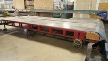 Mellott roof top chain transfer