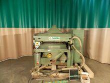 Used Pinheiro MFEF-6