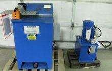 Precision Products 14MLH Hydrau