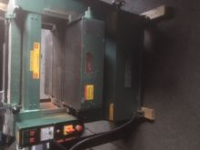 "24"" Knife planer Bridgewood"