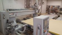 Northwood NW-85 CNC Router