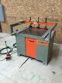 Used HolzHer 1626 Ve