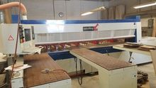 Used Schelling Front