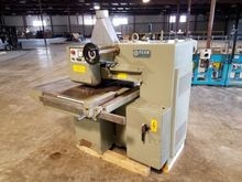 Ogam Straight Lin Rip Saw (Used