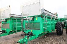 Used 2013 Samson SP1