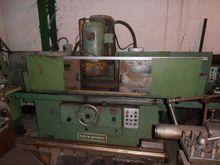 Grinding machine HIDRO-PRECIS R