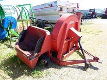 Used CASE IH 600 in