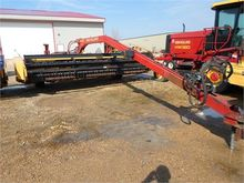 Used 1998 HOLLAND 14