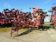 Used SUNFLOWER 5053-