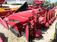 Used 2006 CASE IH 22