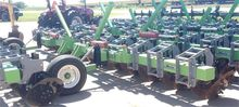 Used BESLER 2000 in