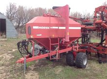Used HORSCH 6CO in M