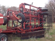 Used BRENT HCV2000 i