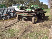 Used KNOWLES T950 in