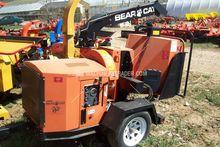 2009 BEAR CAT 76628
