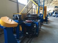 2007 COLD ROLLING LINE SMEI